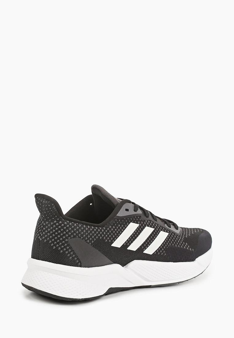 Adidas (Адидас) FW8070: изображение 3