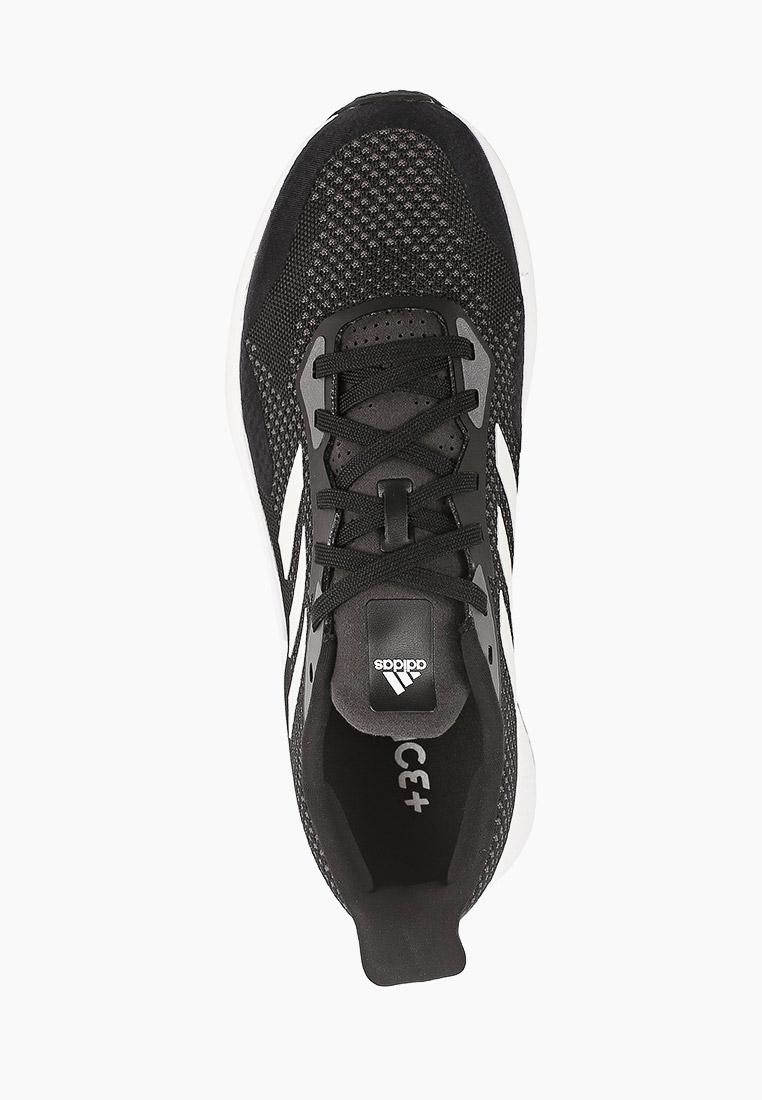 Adidas (Адидас) FW8070: изображение 4