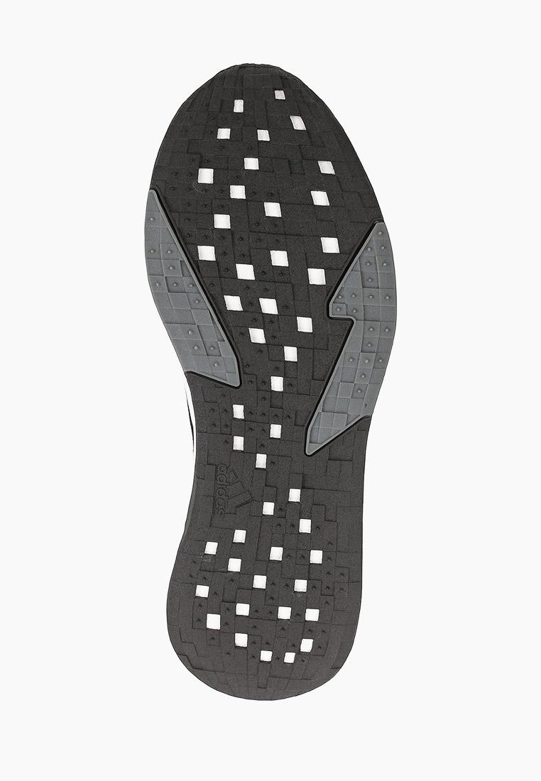 Adidas (Адидас) FW8070: изображение 5