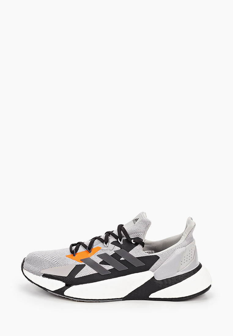 Мужские кроссовки Adidas (Адидас) FW8414