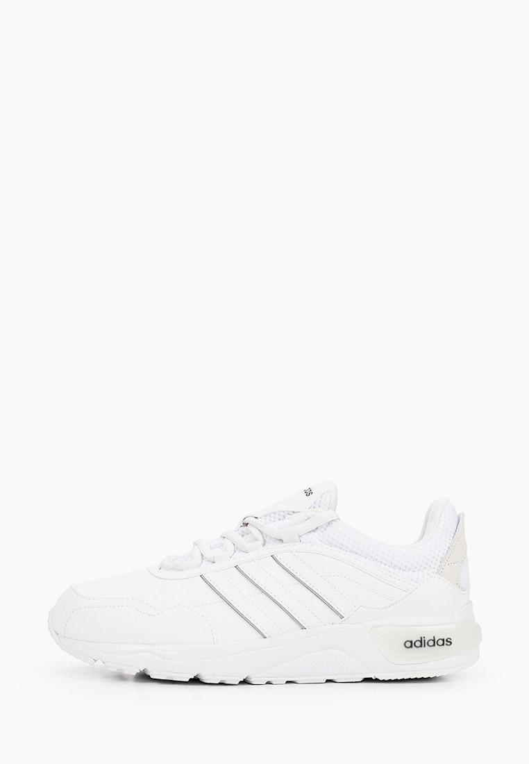 Мужские кроссовки Adidas (Адидас) FW9432