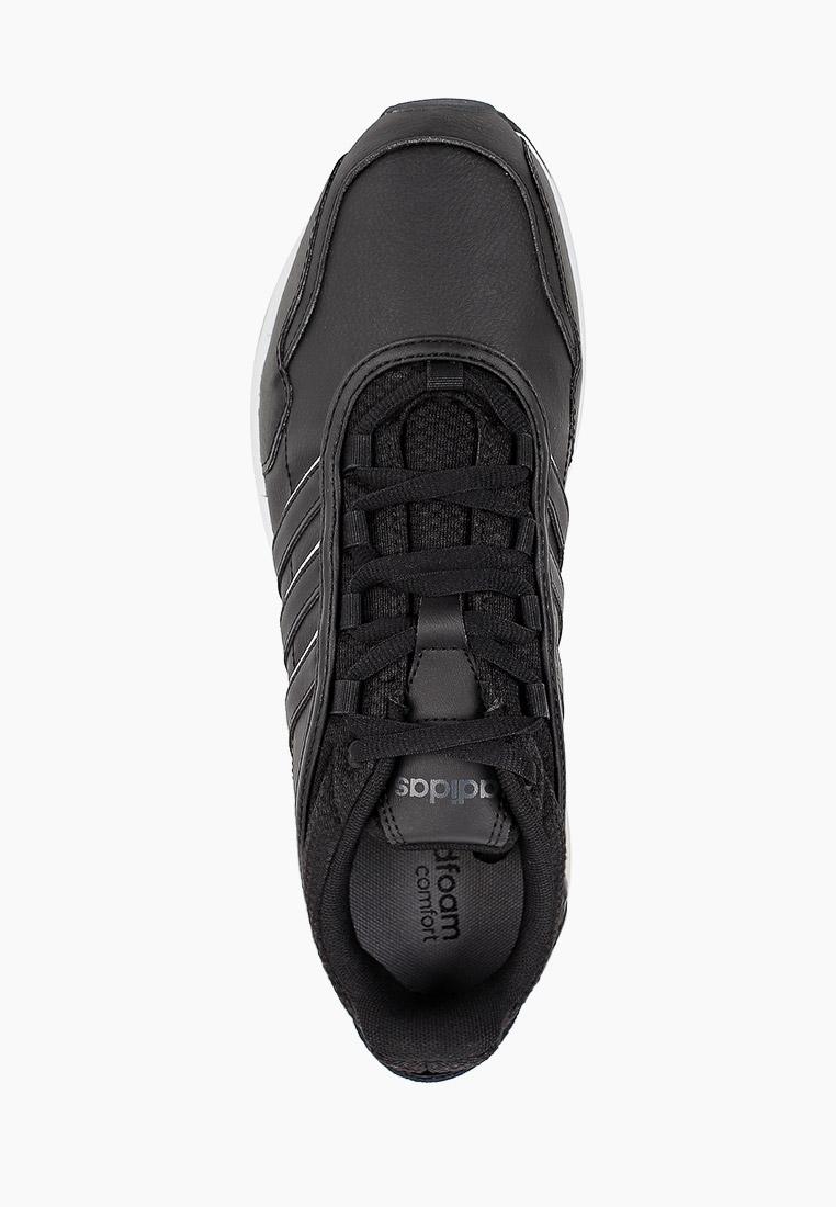 Мужские кроссовки Adidas (Адидас) FW9434: изображение 4