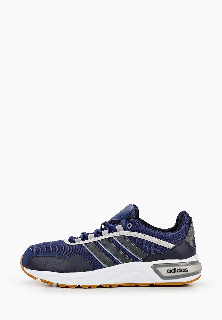 Мужские кроссовки Adidas (Адидас) FW9436