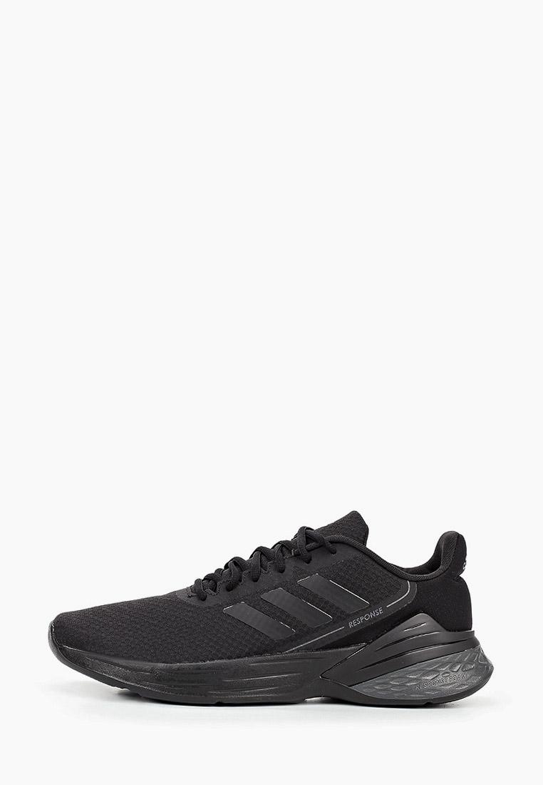 Мужские кроссовки Adidas (Адидас) FX3627
