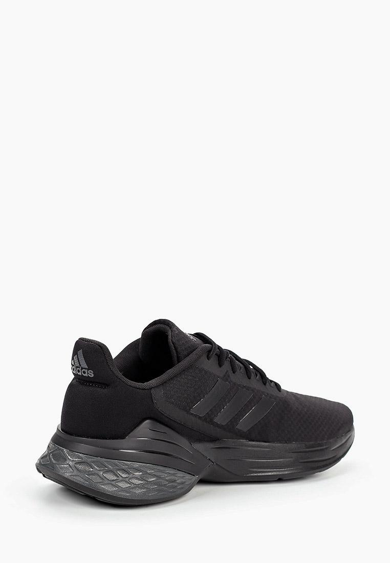 Мужские кроссовки Adidas (Адидас) FX3627: изображение 3