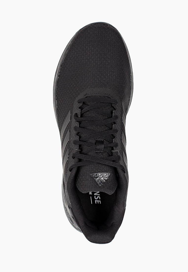 Мужские кроссовки Adidas (Адидас) FX3627: изображение 4