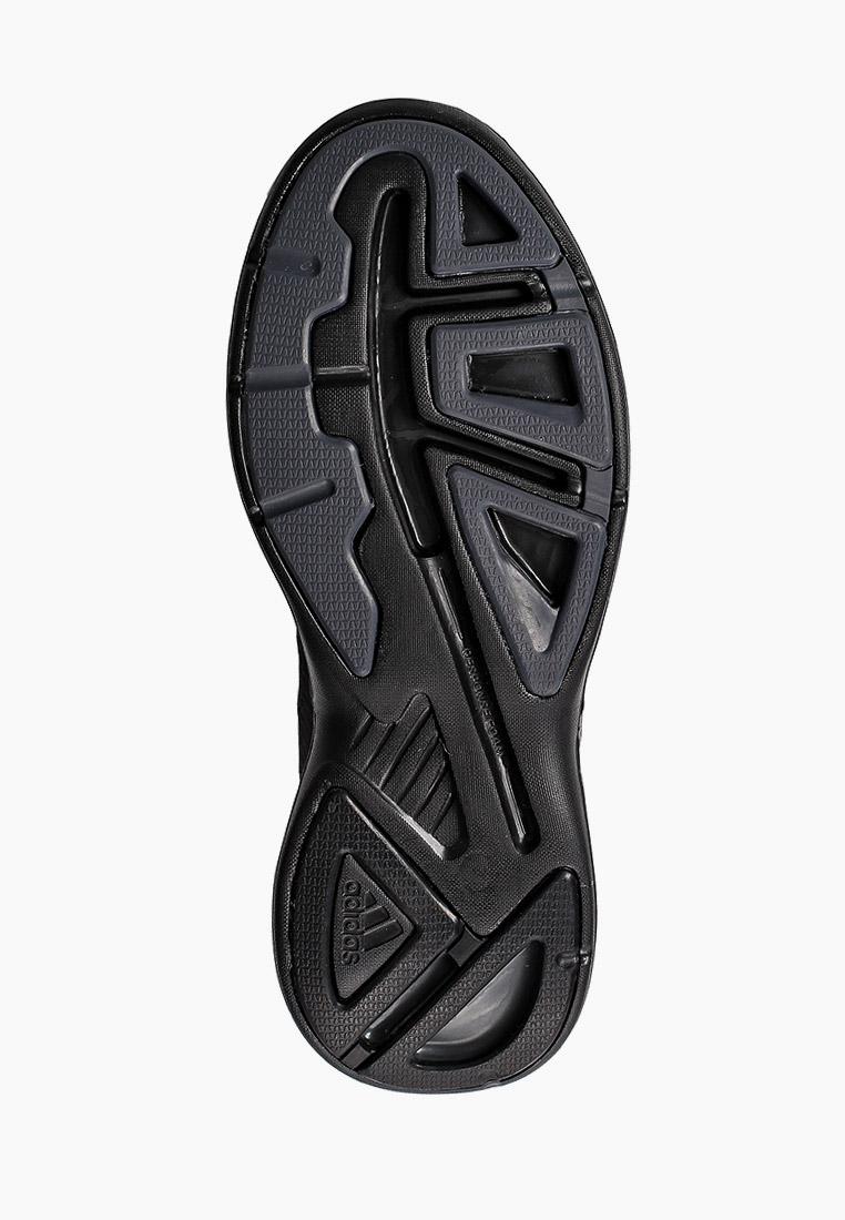 Мужские кроссовки Adidas (Адидас) FX3627: изображение 5