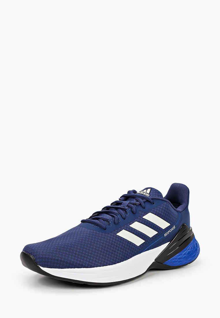 Adidas (Адидас) FX3628: изображение 2