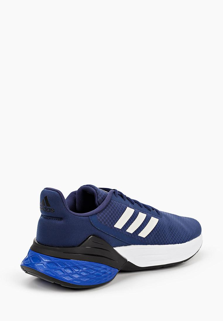 Adidas (Адидас) FX3628: изображение 3