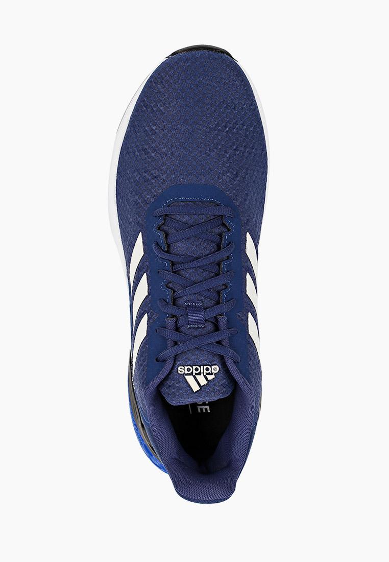 Adidas (Адидас) FX3628: изображение 4