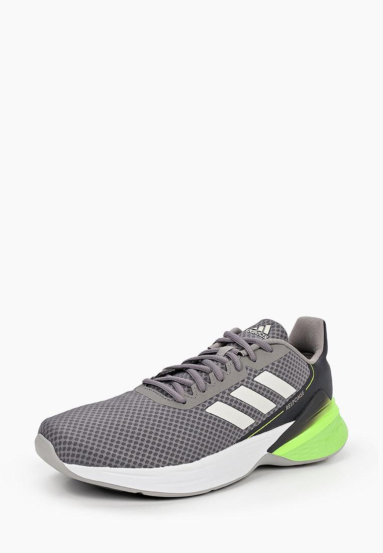 Adidas (Адидас) FX3630: изображение 2