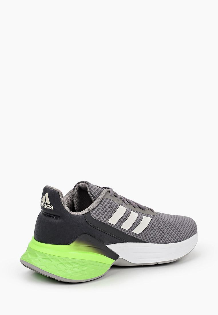 Adidas (Адидас) FX3630: изображение 3