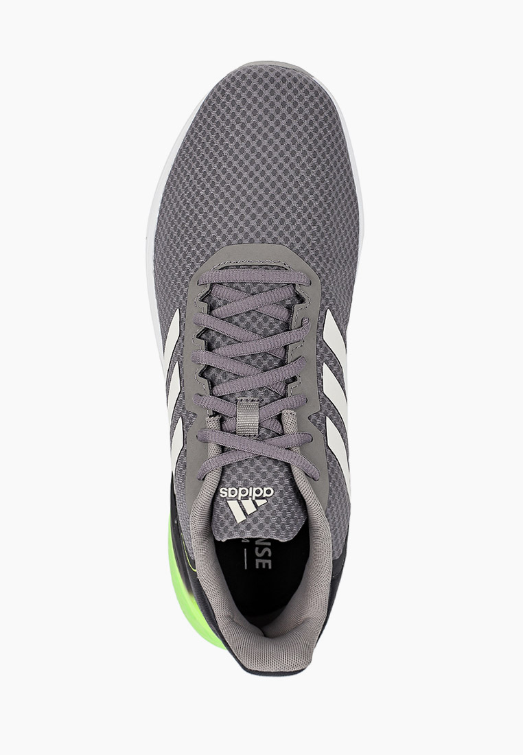 Adidas (Адидас) FX3630: изображение 4