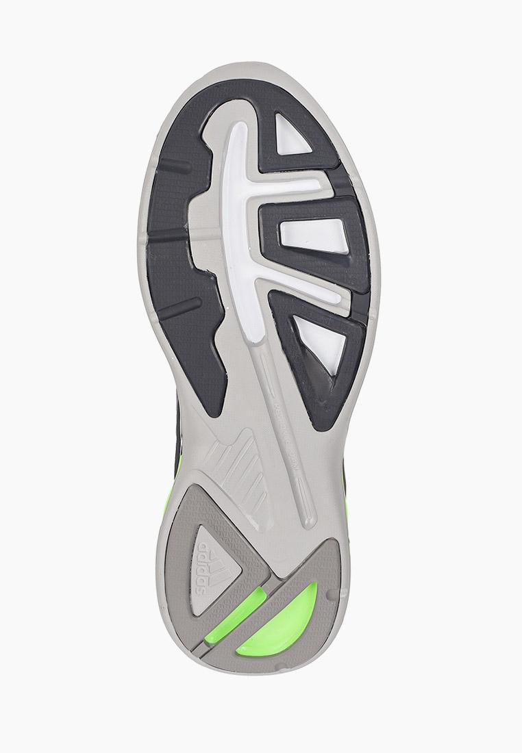 Adidas (Адидас) FX3630: изображение 5