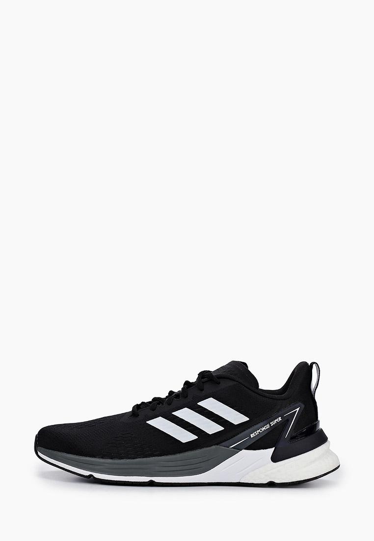 Мужские кроссовки Adidas (Адидас) FX4829