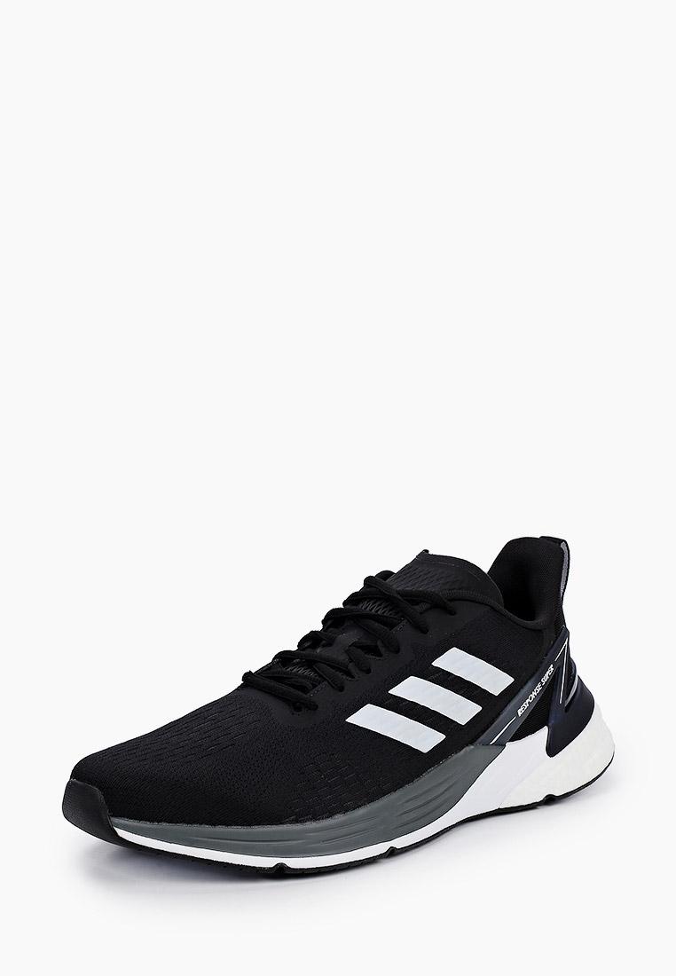 Adidas (Адидас) FX4829: изображение 2