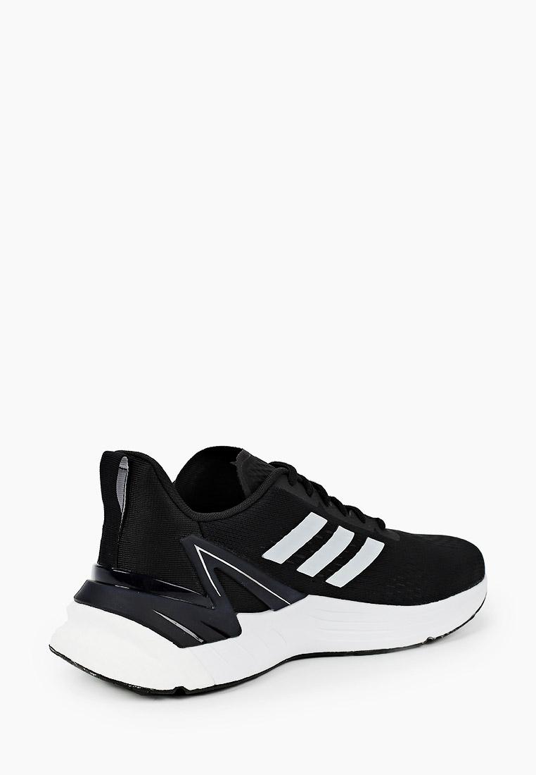Adidas (Адидас) FX4829: изображение 3