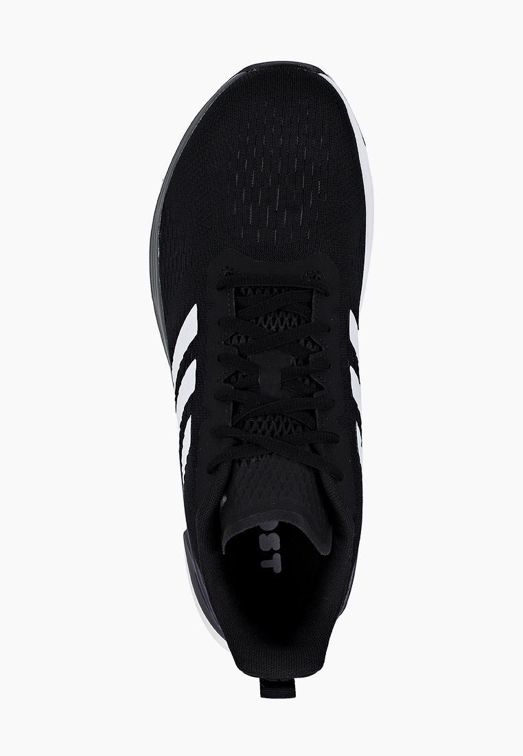 Adidas (Адидас) FX4829: изображение 4