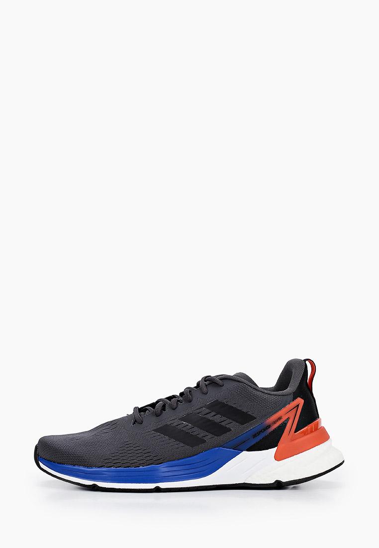 Мужские кроссовки Adidas (Адидас) FX4831