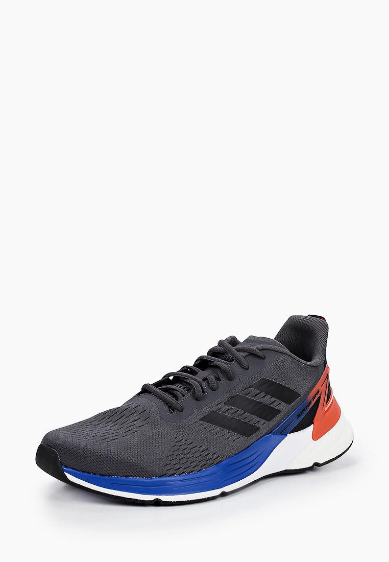 Adidas (Адидас) FX4831: изображение 2