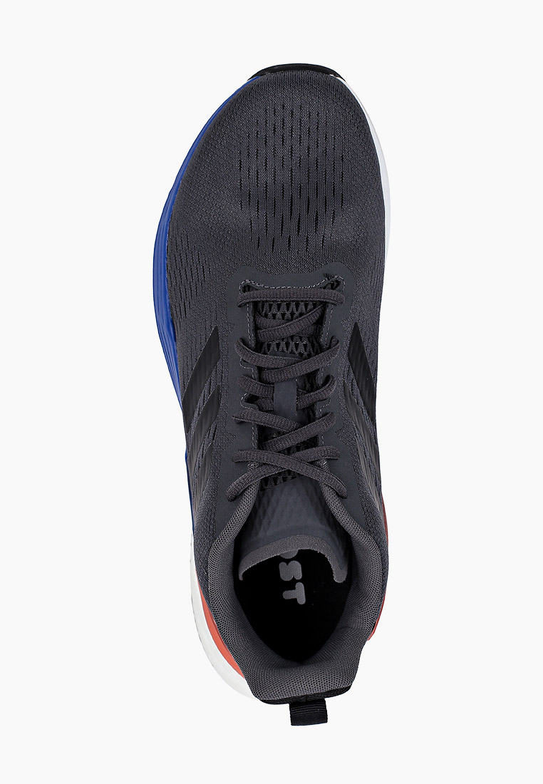 Adidas (Адидас) FX4831: изображение 4