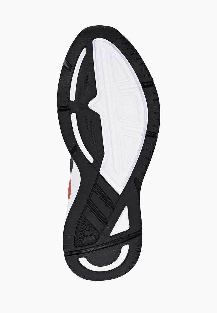 Adidas (Адидас) FX4831: изображение 5