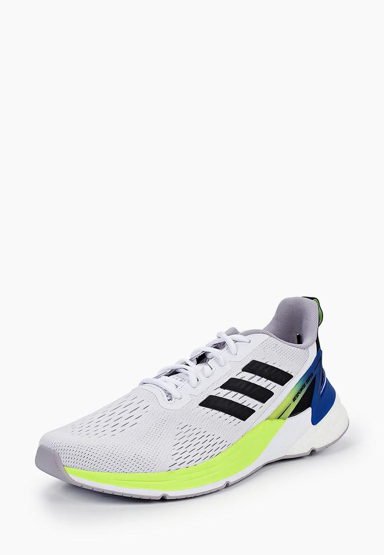 Мужские кроссовки Adidas (Адидас) FX4832: изображение 2