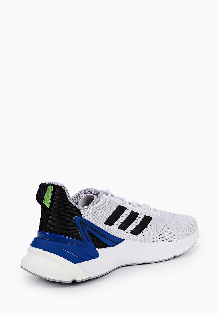Мужские кроссовки Adidas (Адидас) FX4832: изображение 3