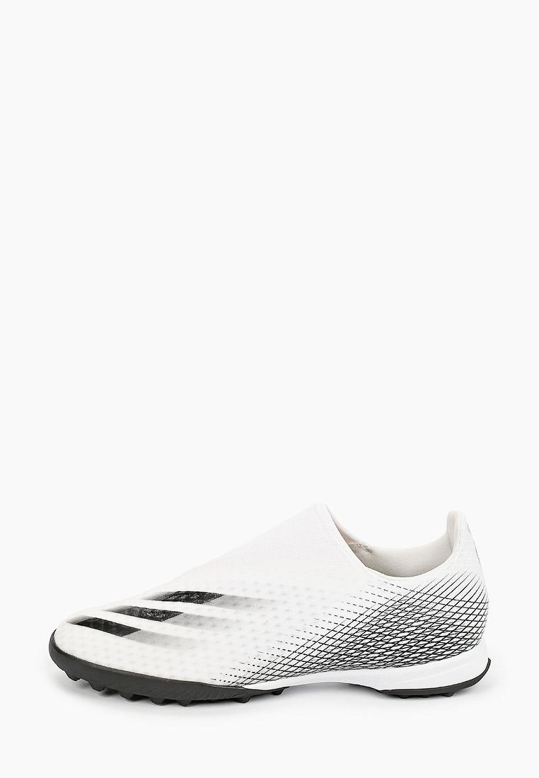 Бутсы Adidas (Адидас) EG8158