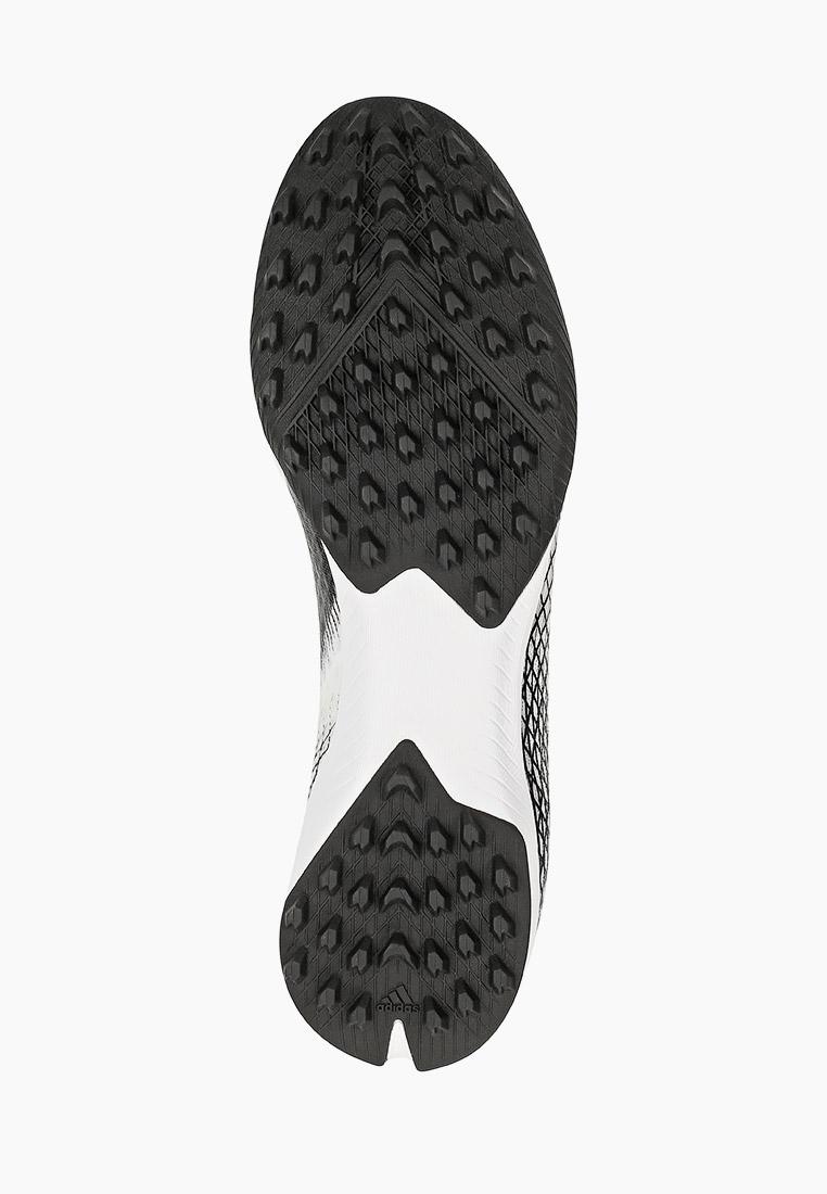 Бутсы Adidas (Адидас) EG8158: изображение 5