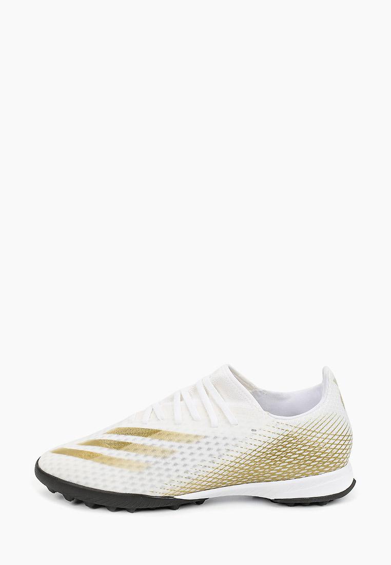 Бутсы Adidas (Адидас) EG8199