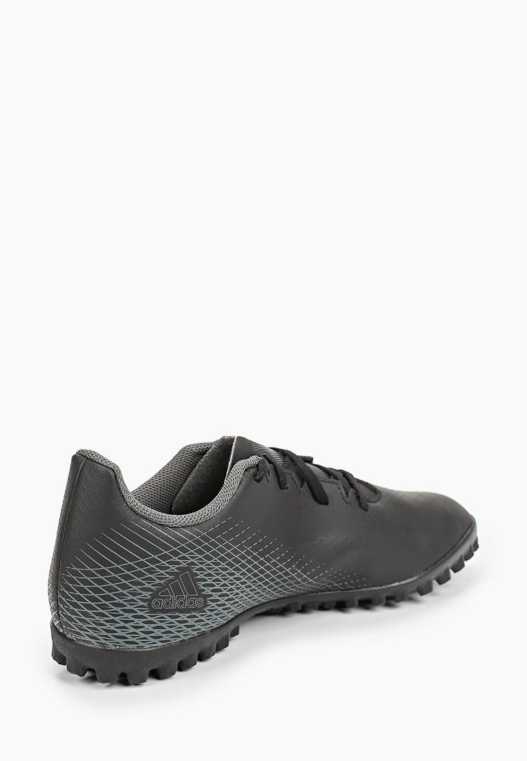 Бутсы Adidas (Адидас) EG8236: изображение 3