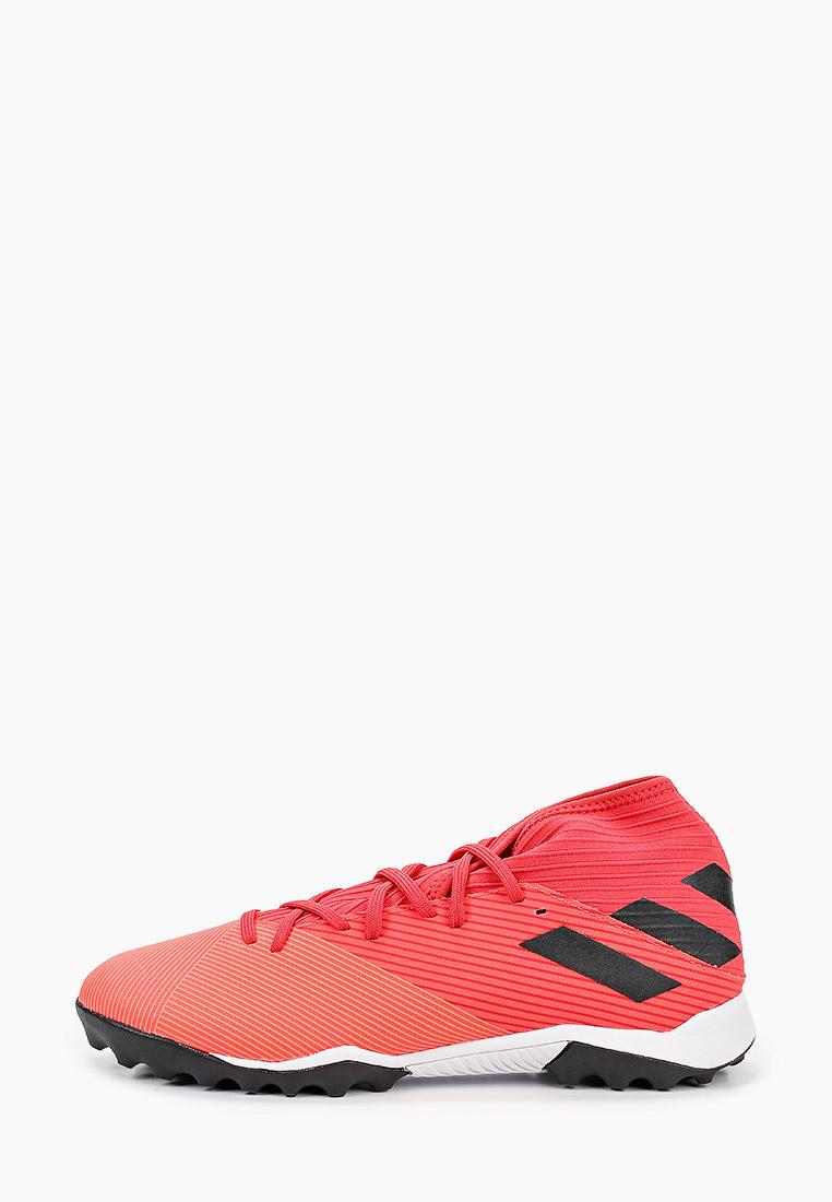 Бутсы Adidas (Адидас) EH0286: изображение 1