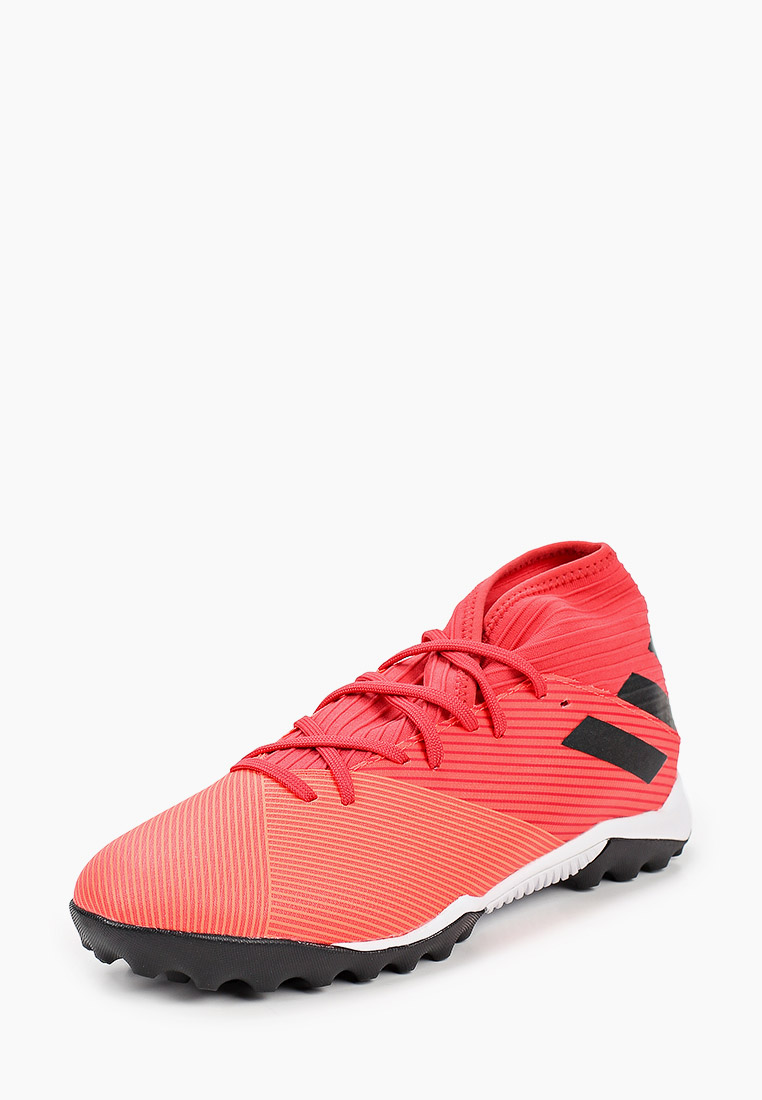 Бутсы Adidas (Адидас) EH0286: изображение 2