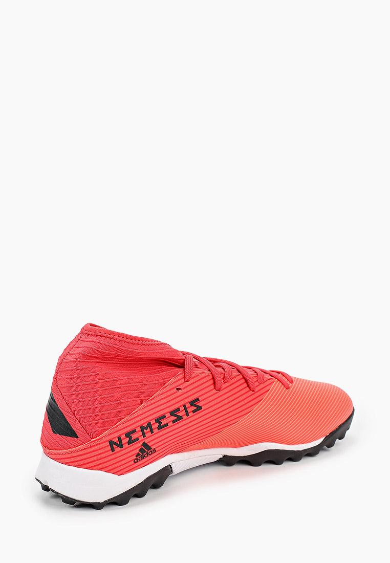 Бутсы Adidas (Адидас) EH0286: изображение 3