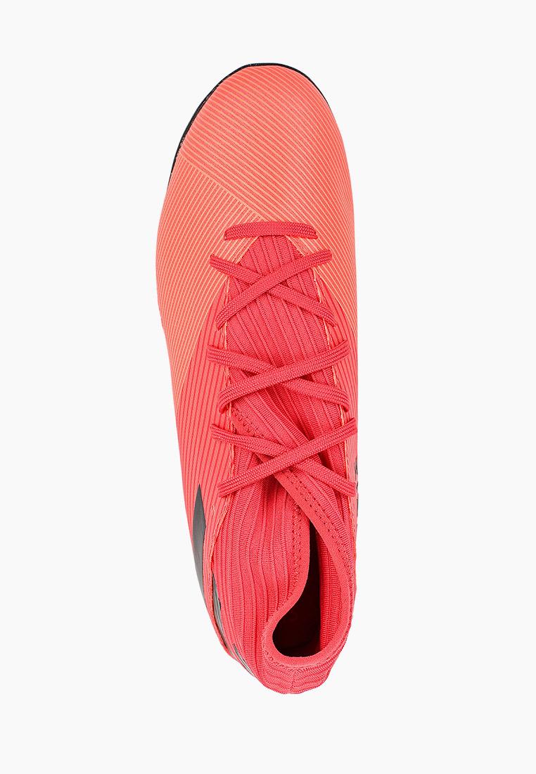 Бутсы Adidas (Адидас) EH0286: изображение 4