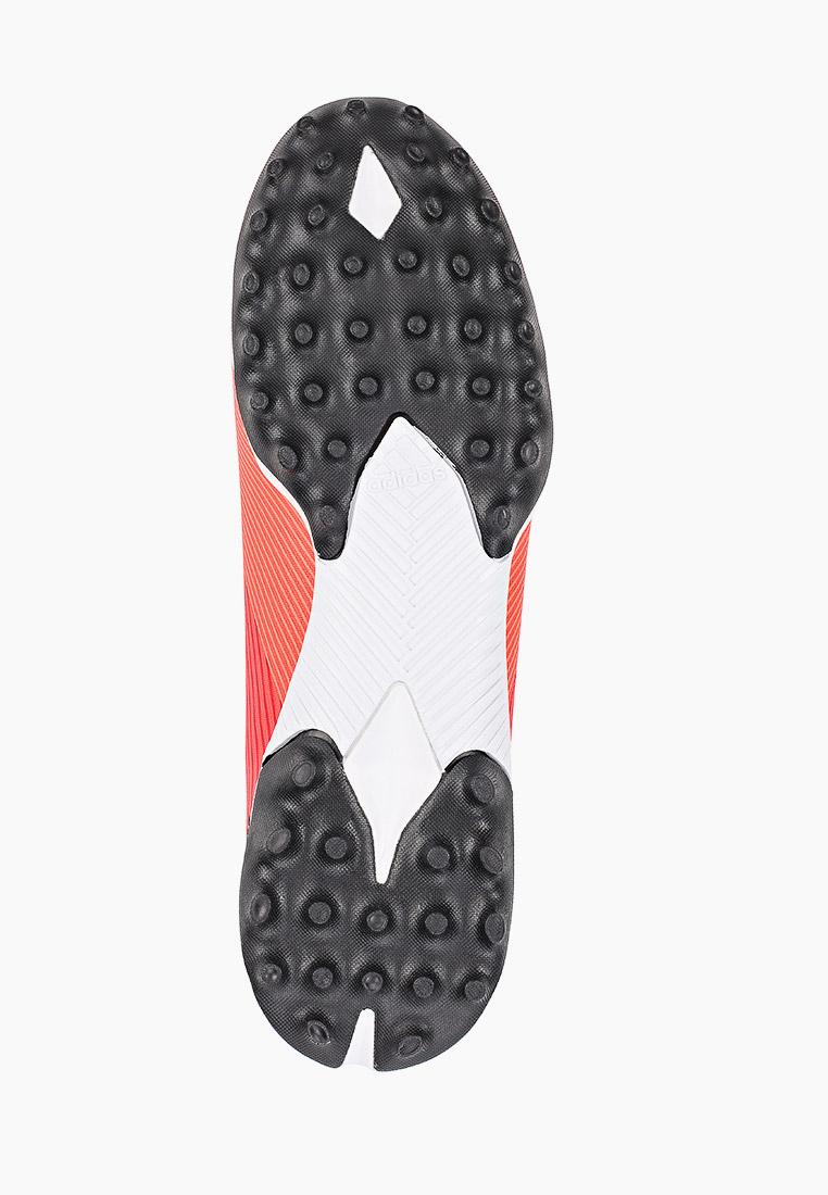 Бутсы Adidas (Адидас) EH0286: изображение 5