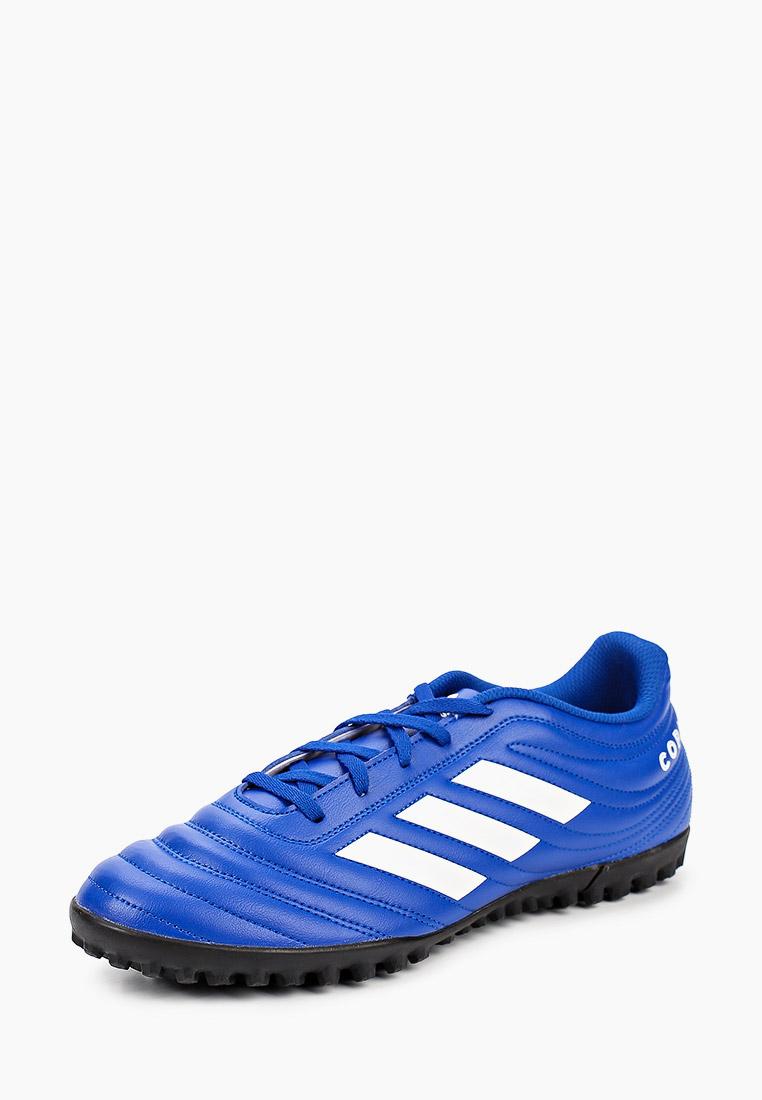 Бутсы Adidas (Адидас) EH1481: изображение 2