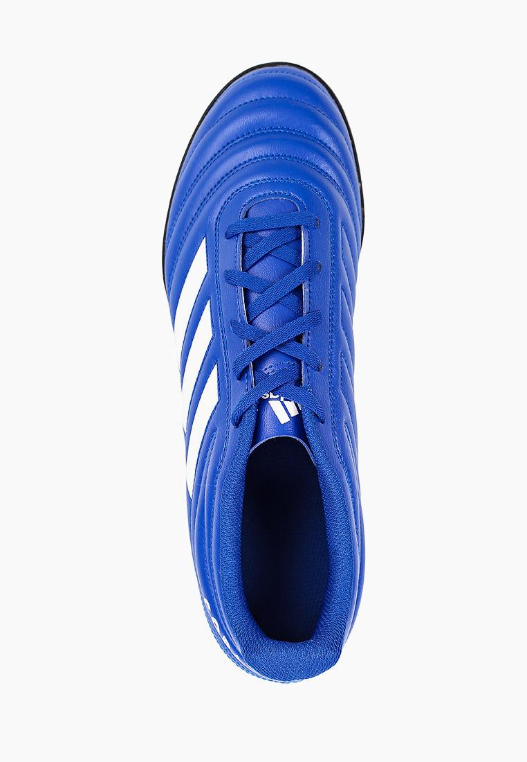 Бутсы Adidas (Адидас) EH1481: изображение 4