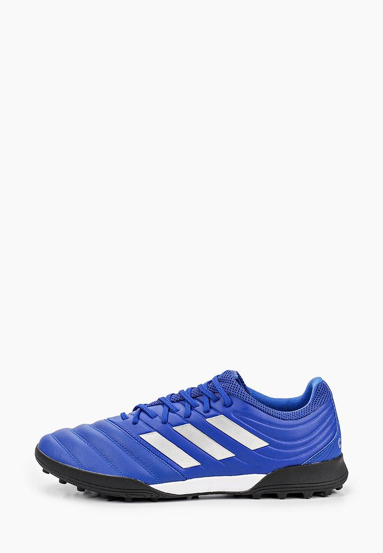 Бутсы Adidas (Адидас) EH1490