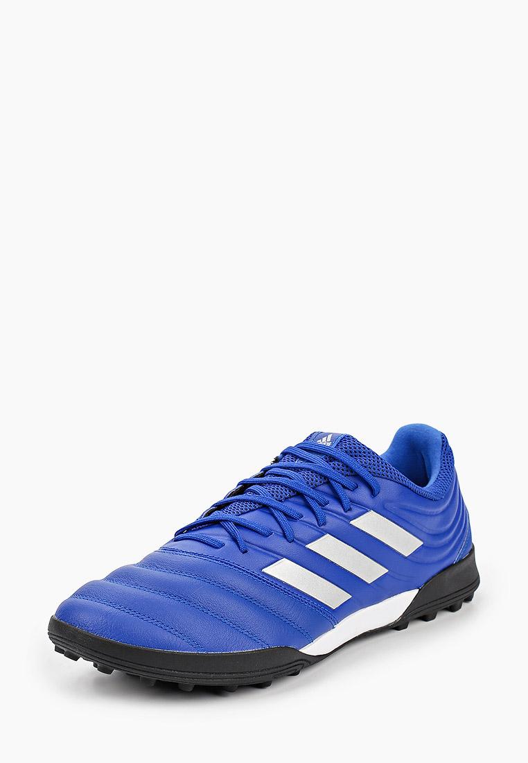 Бутсы Adidas (Адидас) EH1490: изображение 2