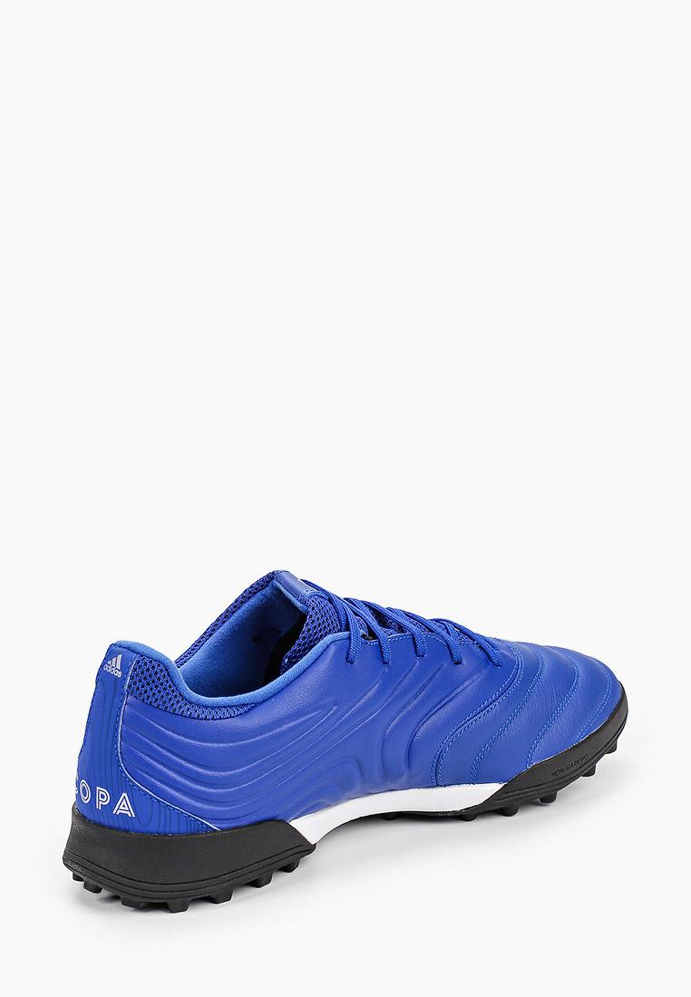 Бутсы Adidas (Адидас) EH1490: изображение 3