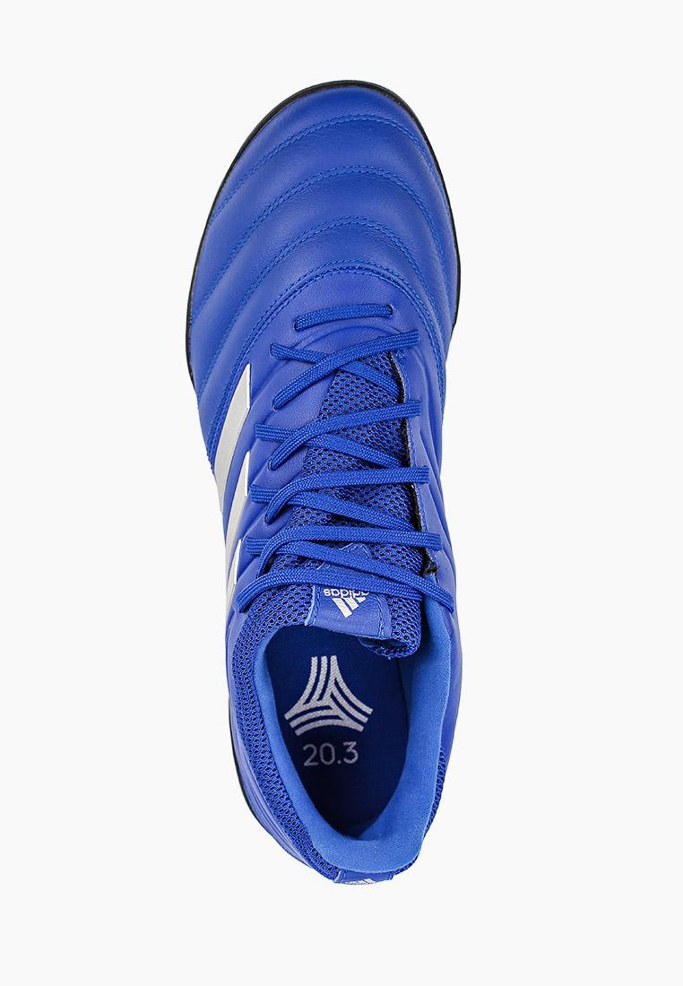 Бутсы Adidas (Адидас) EH1490: изображение 4