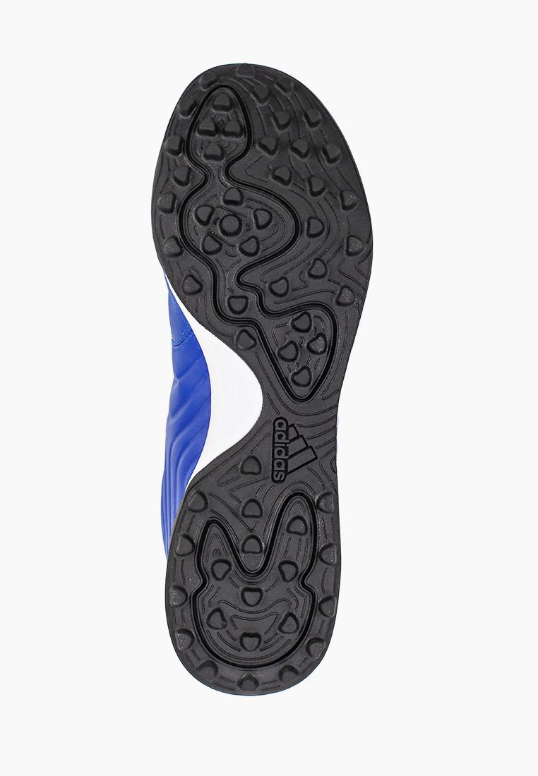 Бутсы Adidas (Адидас) EH1490: изображение 5