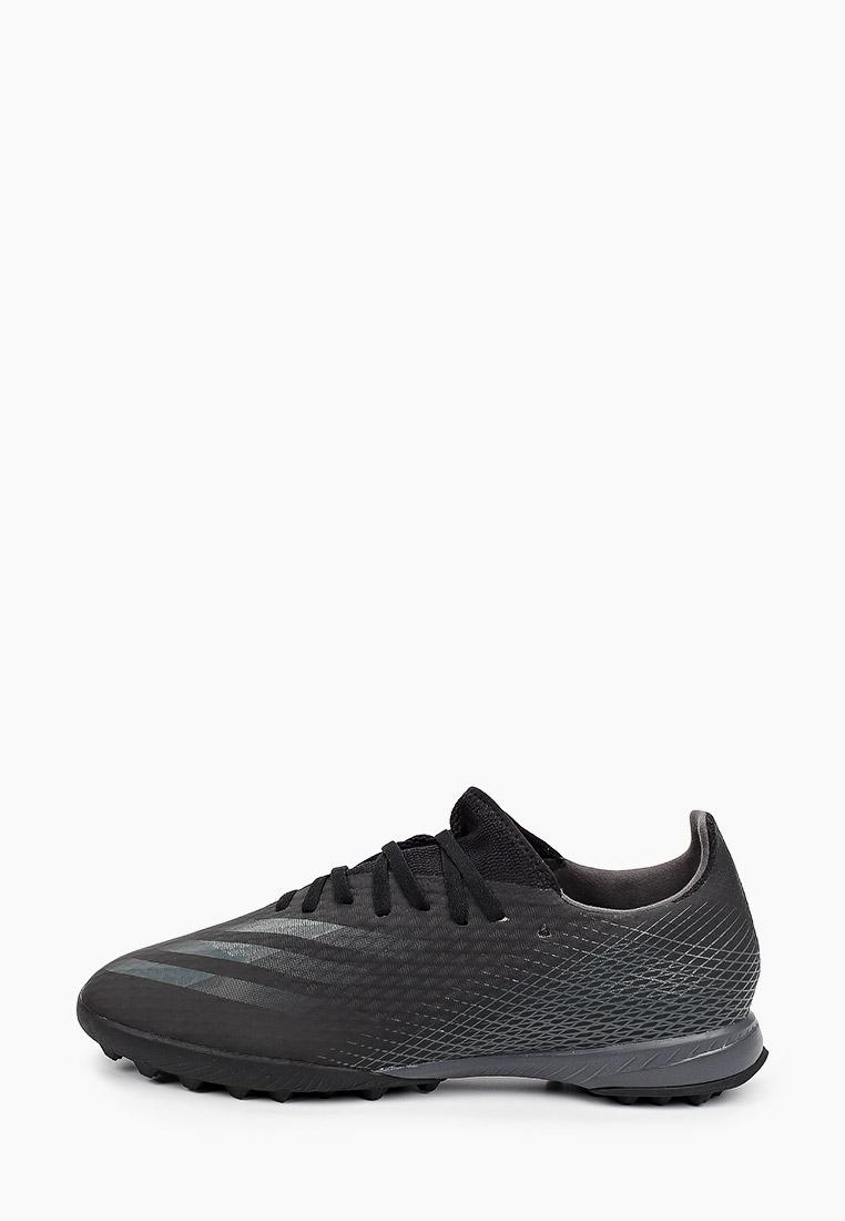 Бутсы Adidas (Адидас) EH2835: изображение 1