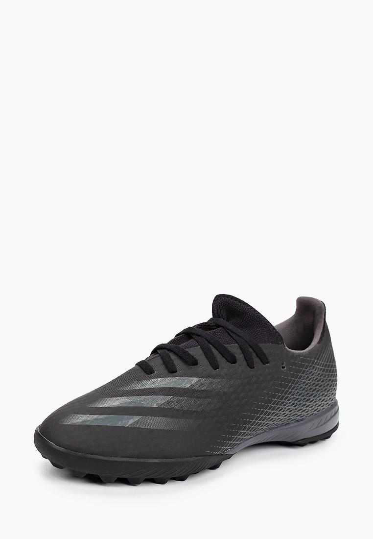 Бутсы Adidas (Адидас) EH2835: изображение 2