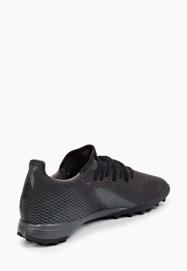 Бутсы Adidas (Адидас) EH2835: изображение 3