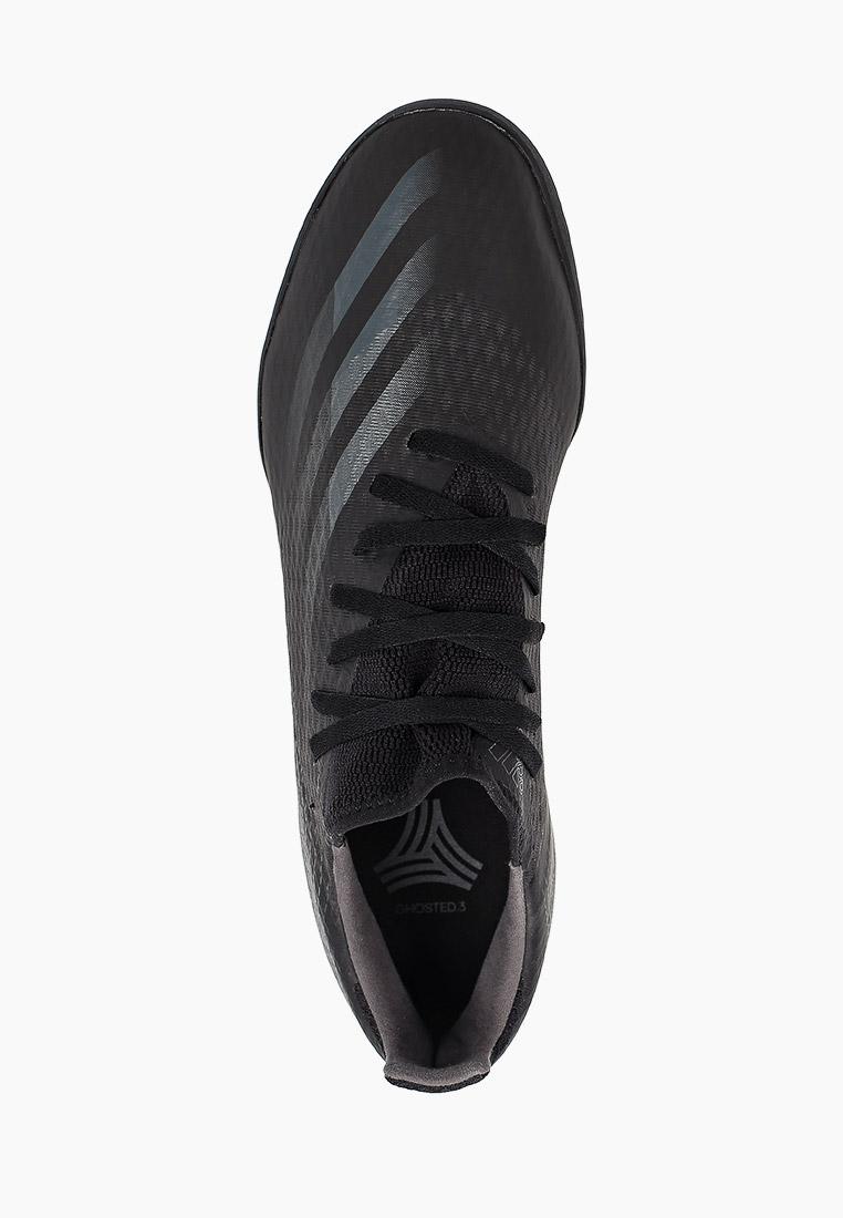 Бутсы Adidas (Адидас) EH2835: изображение 4