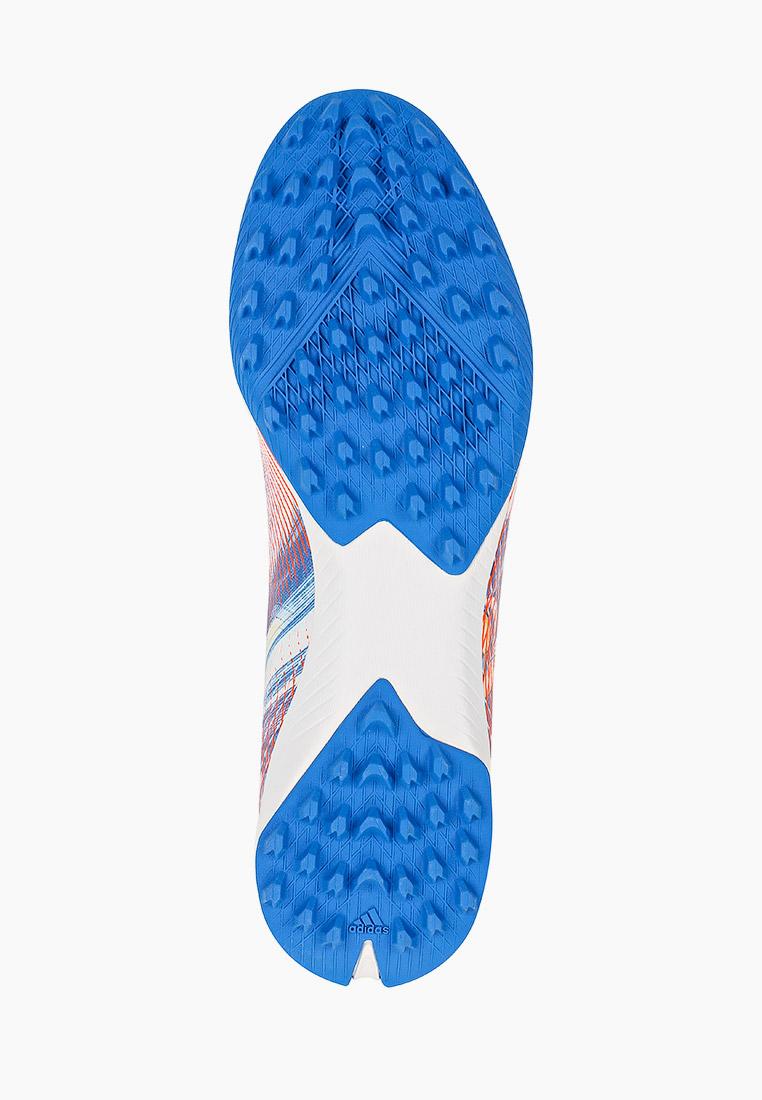 Бутсы Adidas (Адидас) FW5835: изображение 5