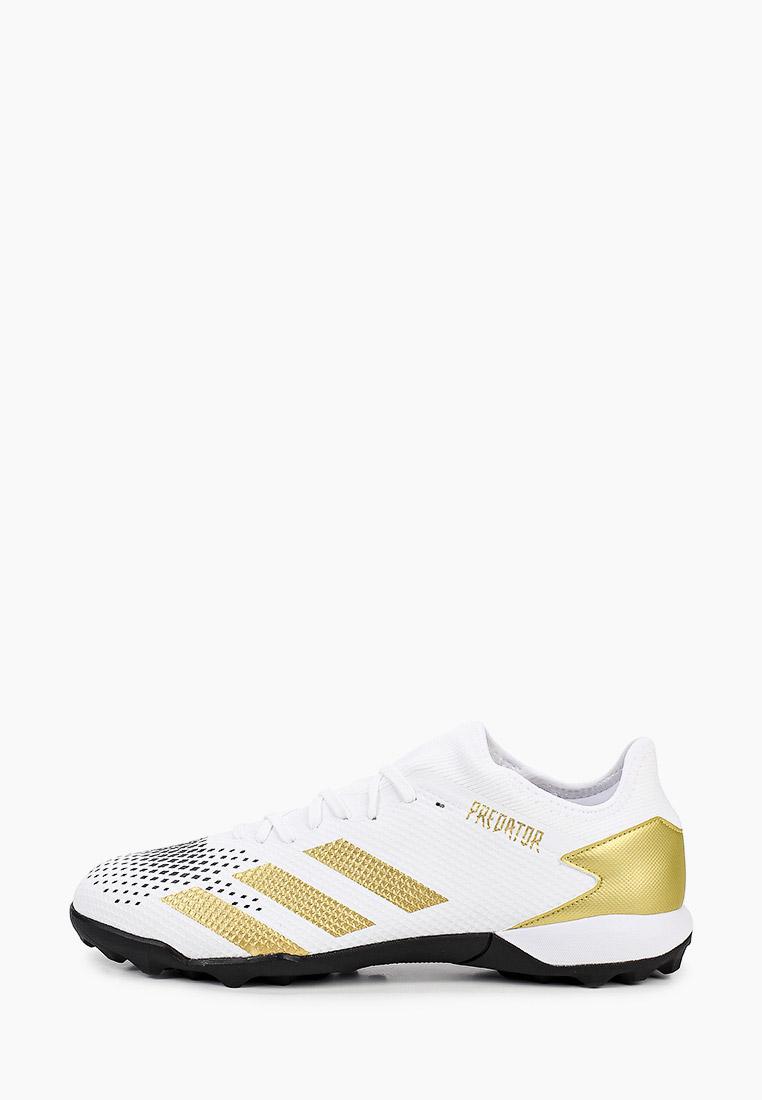 Бутсы Adidas (Адидас) FW9189